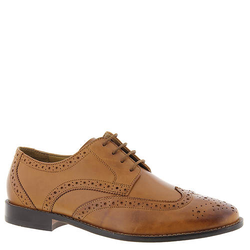 Florsheim Montinaro Wingtip Oxford (Men's)