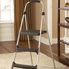Utility Ladder - 3 Step