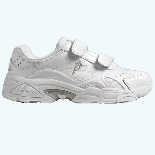 Peppy Feet® Diabetic Shoes-Men's