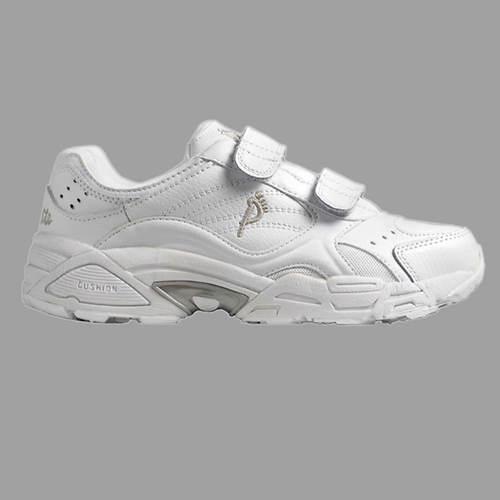 Peppy Feet® Diabetic Shoes- Women's