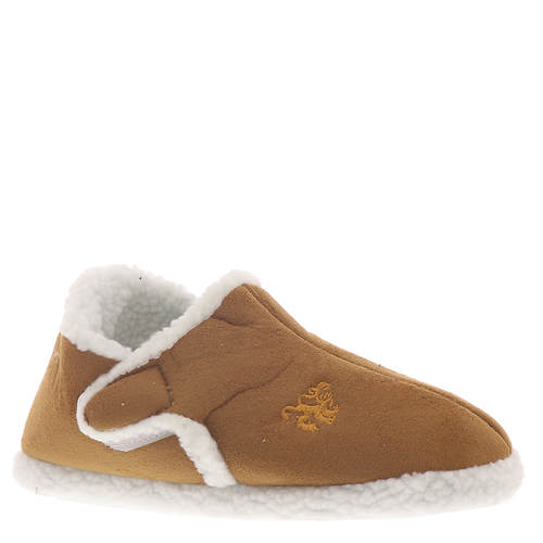 US Nordic Warm and Fuzzy Slippers