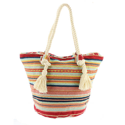 Billabong Olvera Tote Bag