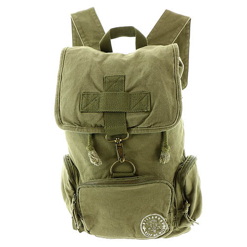 Billabong Heart at Home Backpack
