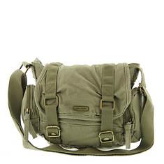 Billabong Say Something Crossbody Bag