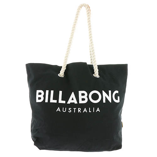 Billabong Essentials Tote Bag