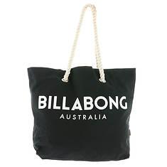 Billabong Essentials Tote Bag