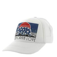 Billabong Women's Across Waves Hat