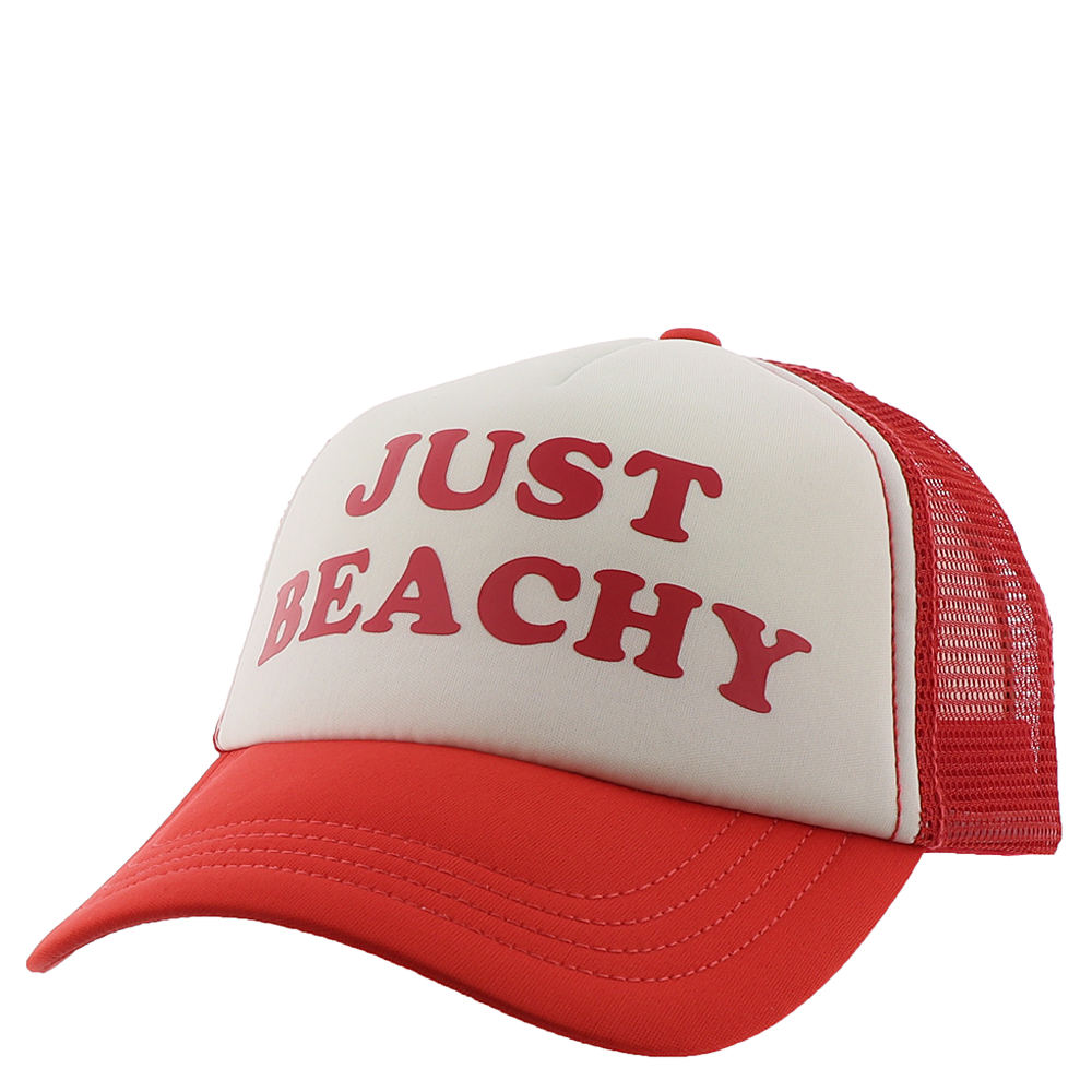 9b970a4360b67f Billabong Women's Across Waves Hat | eBay