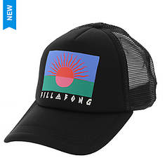 Billabong Women's Across Waves Hat