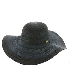 Billabong Women's Fireside Floppy Hat