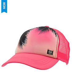 Billabong Women's Take Me There Hat