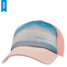 Billabong Women's Take Me There Hat