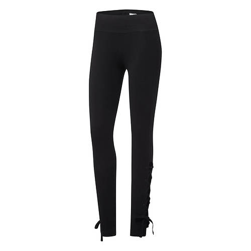 Puma Women's Lace Up Legging