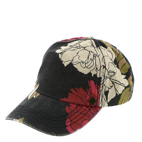 09183ddd6e8fe Billabong Women s Beach Club Hat - Color Out of Stock