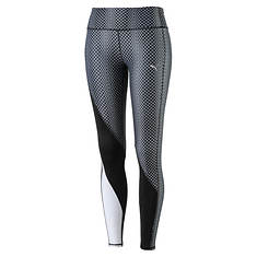 Puma Women's Clash Tight