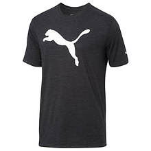 Puma Men's Big Cat Graphic Tee