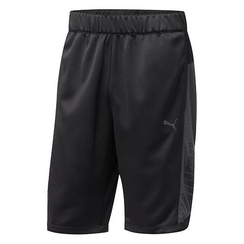 Puma Men's Motion Flex Training Short
