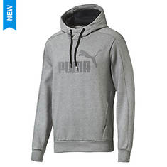 Puma Men's P48 Core Hoody FL