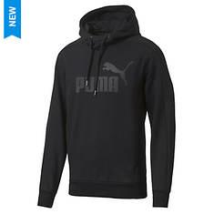 Puma Men's P48 Core Hoody FL