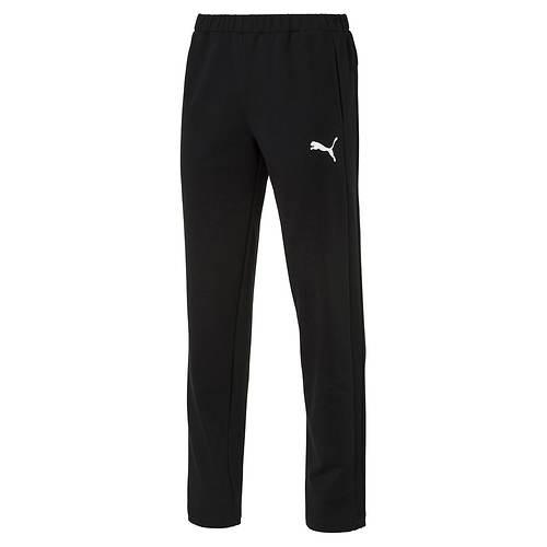 Puma Men's Stretch Lite Pants, OP