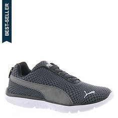 PUMA Fashin ALT Illusion (Women's)