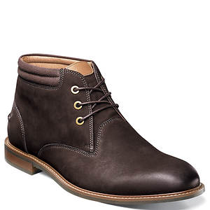 Florsheim Frisco Chukka Boot (Men's)