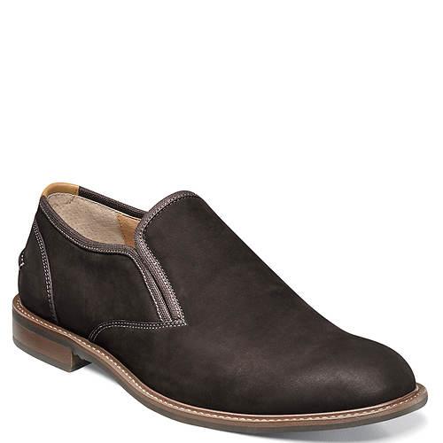 Florsheim Frisco Plain Toe (Men's)