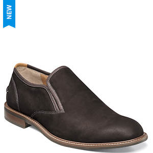 Florsheim Frisco Plain Toe Slip on (Men's)