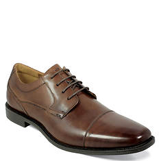 Florsheim Portico Cap Toe Oxford (Men's)