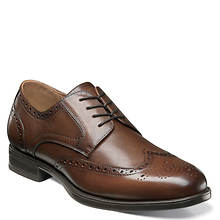 Florsheim Midtown Wing Tip Oxford (Men's)