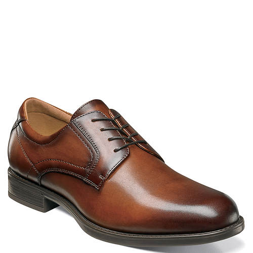 Florsheim Midtown Plain Toe Oxford (Men's)