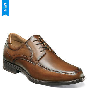 Florsheim Midtown Moc Toe Oxford (Men's)