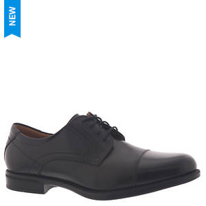 Florsheim Midtown Cap Toe Oxford (Men's)