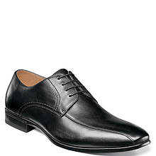 Florsheim Burbank Bike Toe Oxford (Men's)