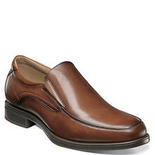 Florsheim Midtown Moc Toe (Men's)