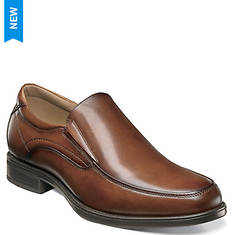 Florsheim Midtown Moc Toe Slip On (Men's)