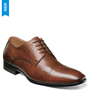 Florsheim Burbank Cap Toe Oxford (Men's)