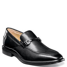Florsheim Heights Bit (Men's)