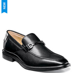 Florsheim Heights Bit Slip On (Men's)