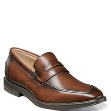 Florsheim Heights Penny (Men's)