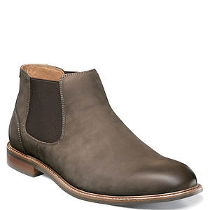 Florsheim Frisco Gore Boot (Men's)