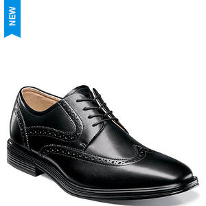 Florsheim Heights Wing Tip Oxford (Men's)