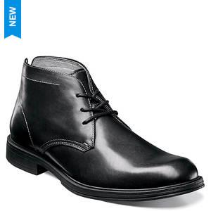 Florsheim Mogul Chukka Boot II (Men's)