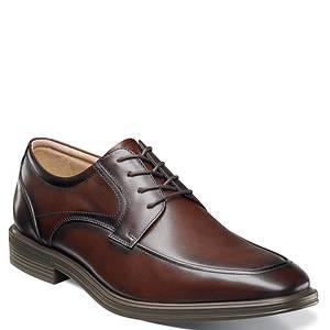 Florsheim Heights Moc Toe Oxford (Men's)