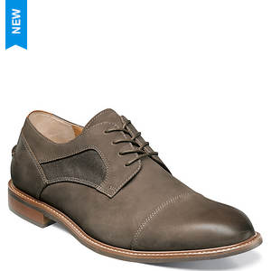 Florsheim Frisco Cap Toe (Men's)