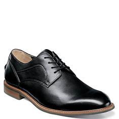 Florsheim Frisco Plain Toe Oxford (Men's)