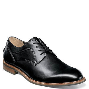 Florsheim Frisco Plain Toe Oxford (Men's)
