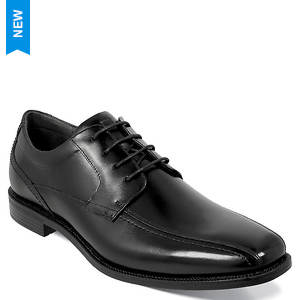 Florsheim Portico Bike Toe Oxford (Men's)