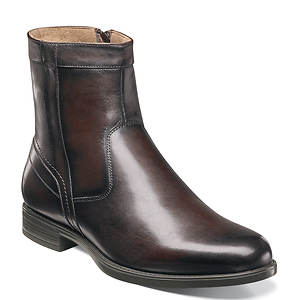Florsheim Midtown Plain Toe Boot (Men's)