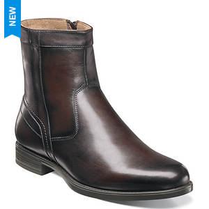 Florsheim Midtown Plain Toe Boot (Men's)